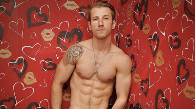 One of the most popular paid cam gay websites if you like hot gay material
