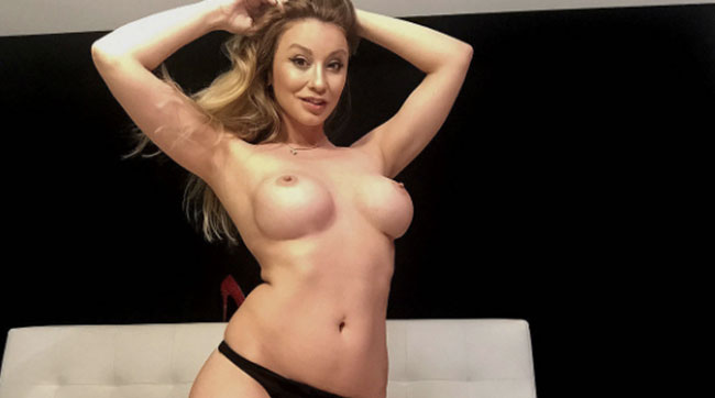 One of the best sex webcam site featuring awesome cam girls real time dildo shows