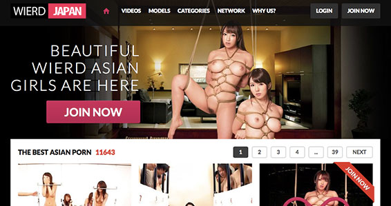 Great xxx webcam site to enjoy hot asian ladies real time dildo action