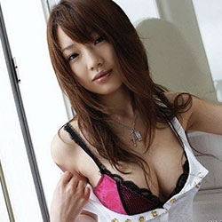 Amazing adult site to enjoy class-A alljapanesepass stuff
