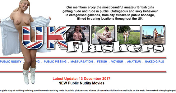 Amazing xxx website if you want amazing british Hd porn videos