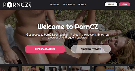 Most popular xxx site to watch amazing czech Hd porn videos