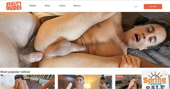 Best premium site to get some amazing gay videos