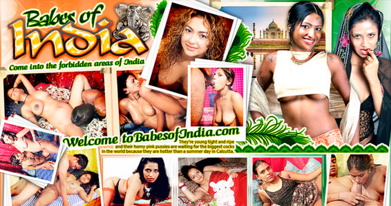 Popular paid sex site with a lot of sexy India porn films