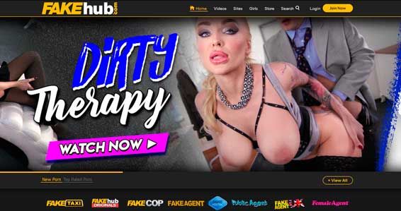 Popular paid sex website to watch ultra hd porn films