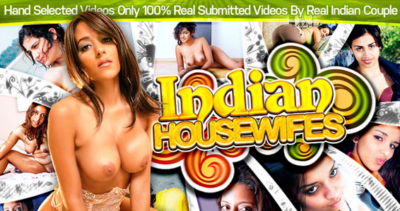 My favorite pay adult website when I want to watch Indian wife porn pictures