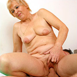 Good paid sex website collection with the hottest granny porn pics