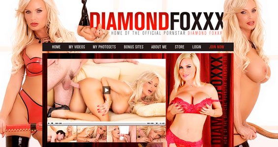 My favorite pay adult site where I can watch hard pornstar hot pictures