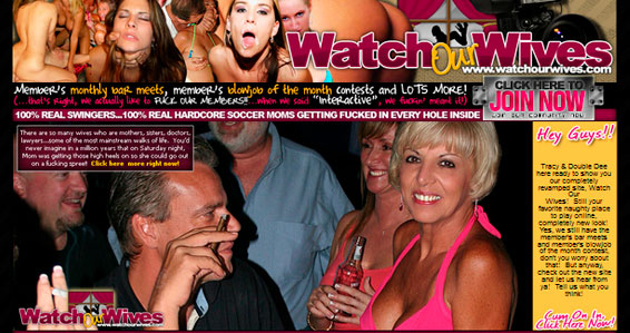 Greatest pay porn site providing mature orgy adult action