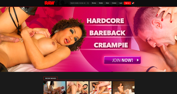 Popular paid xxx website with a lot of Asian transsexual porn films